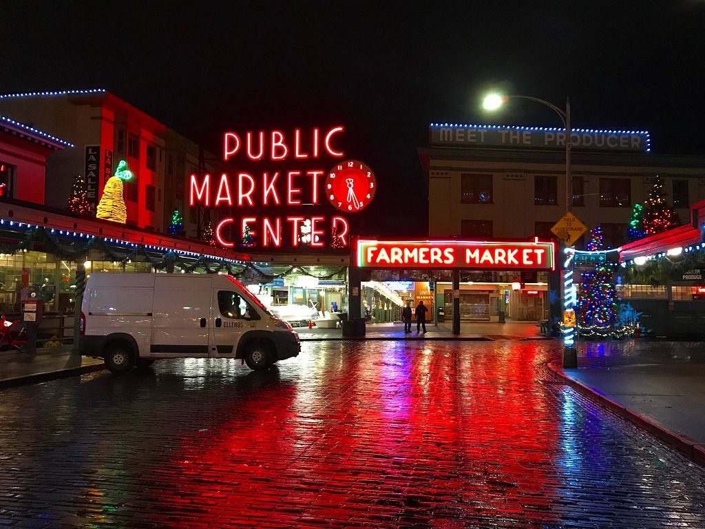 pike place1