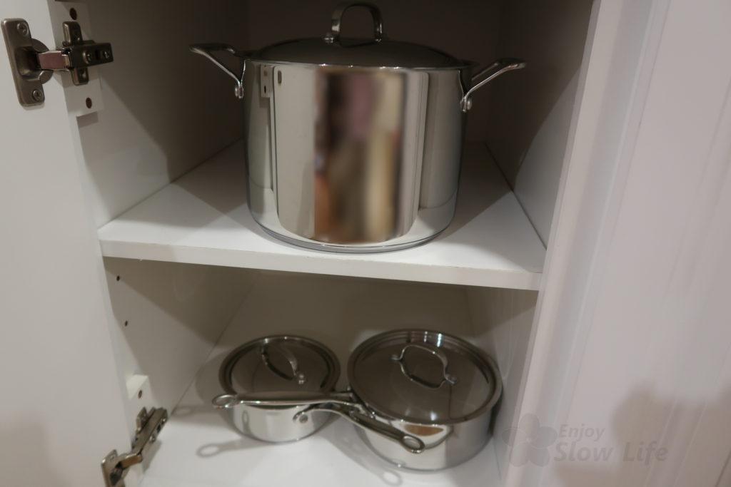21-1キッチン