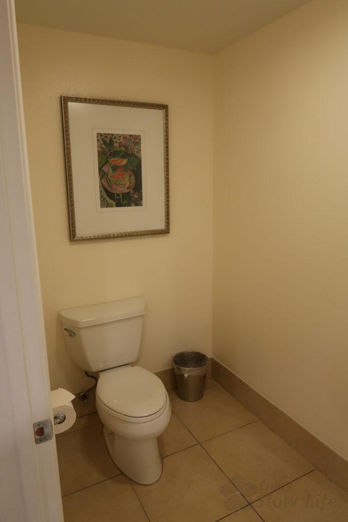 13トイレ