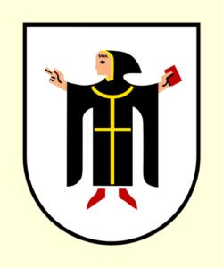 ミュンヘン紋章