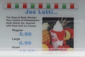Joe's Ice6
