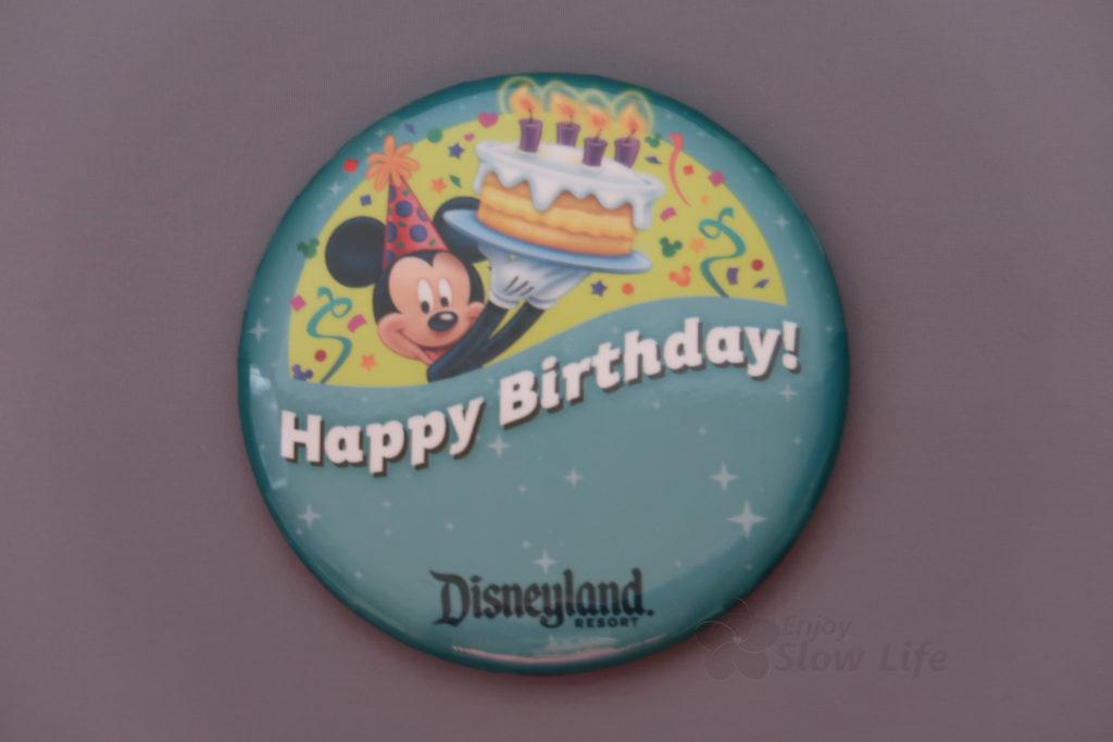 birthday-dlr