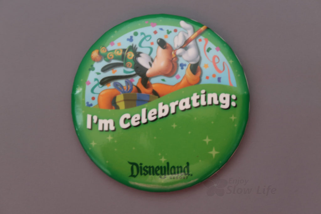 celebrating-dlr