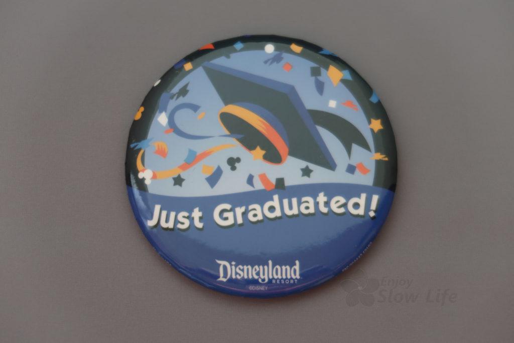 graduated-dlr